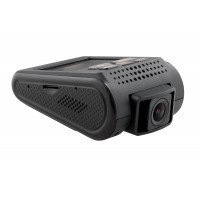A119 1440p Car Dash Camera with GPS Logger