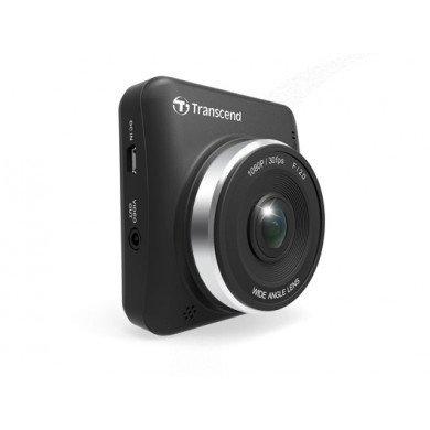 Transcend DrivePro™ 200 Dash Camera