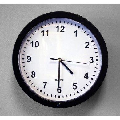 Xtremelife Wall Clock Camera