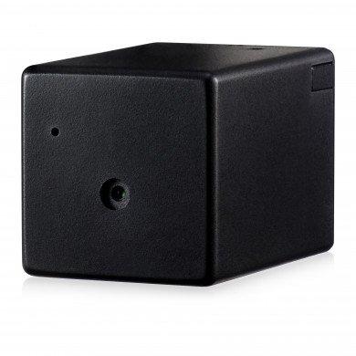 Z18 Mini  Bluetooth HD Security Camera