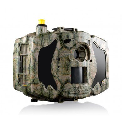BOLY  MG983G-30M  3G Trail Camera