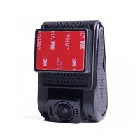 A119 Pro Car Dash Camera with GPS Logger
