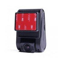 A119 Pro Car Dash Camera with GPS Logger