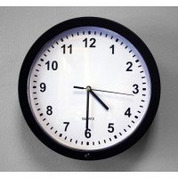 Xtremelife Wall Clock Camera