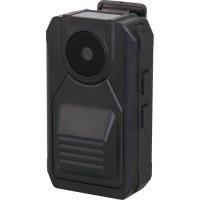 Lawmate PV-50HD2W Wi-Fi Body Worn HD Camera and DVR