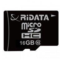 16GB Micro-SD Card Class 10