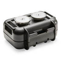 M2 Waterproof Magnetic Case for STI_GL300 / GX350