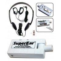 SE5000 Super Ear